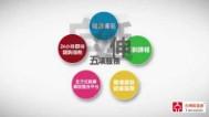 台灣就業通「勇敢選擇 帶你到值得努力的未來」