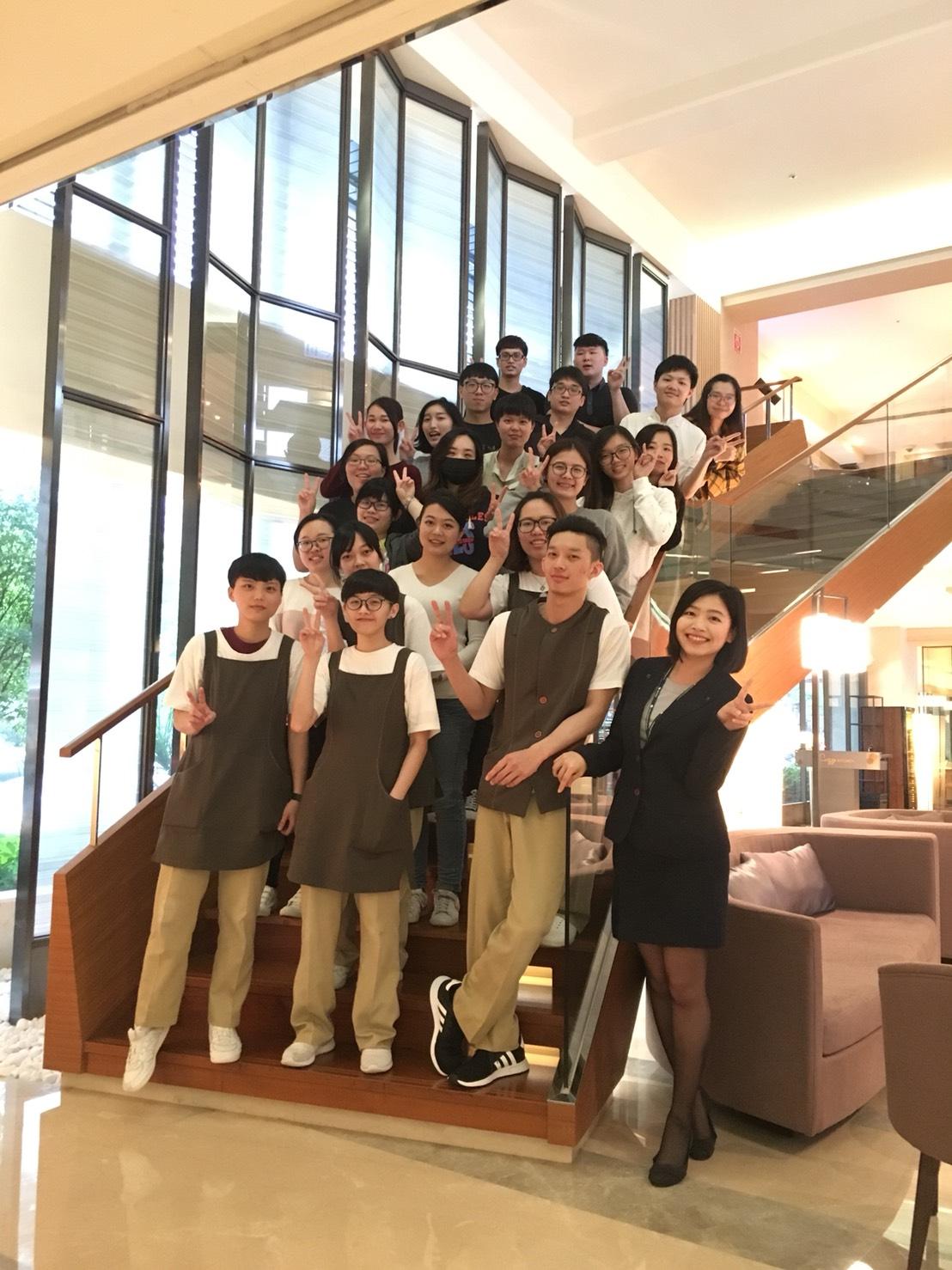 ▲圖/國泰商旅以平易近人的價格,新奇有趣的設施,帶給旅人不同以往的全新住宿體驗。