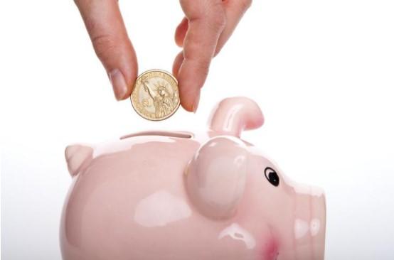 投資需要定期定額,你跟老闆的信任也有定期定額嗎?