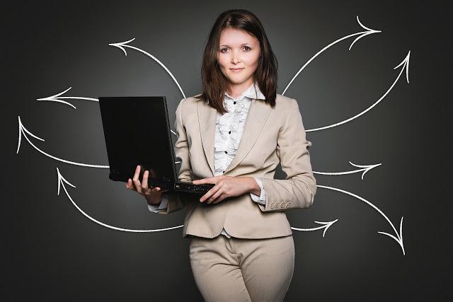 企業主在評估人才時最看重什麼?