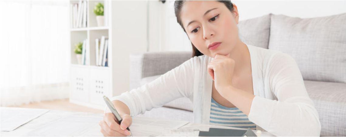 面試三思:為什麼來應徵、工作規劃、該問什麼?