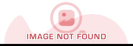 2021 高屏澎東線上就業博覽會