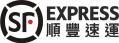 台灣順豐速運股份有限公司
